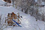 Santa-Maria-Schaukel-Winter