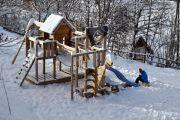 Santa-Maria-Winter