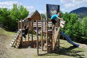Kinderspielplatz-Santa-Maria-Drachenkopf